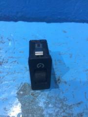 Запчасть кнопка освещения панели приборов BMW 5-Series