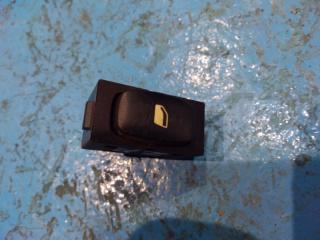 Запчасть кнопка стеклоподъёмника Peugeot 307