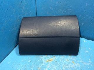 Запчасть подушка безопасности в торпедо Ford Galaxy