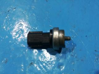 Запчасть датчик температуры двигателя Renault Megane 3 2009