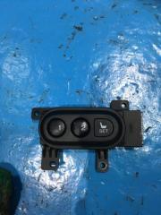 Запчасть кнопка многофункциональная Acura RDX 2008