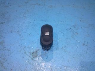 Запчасть кнопка стеклоподъёмника Nissan Almera