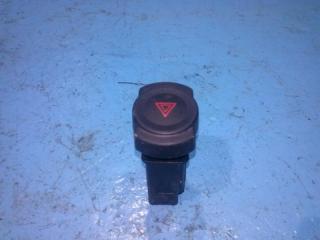 Запчасть кнопка аварийная Nissan Almera
