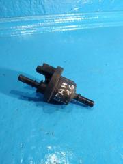 Запчасть клапан электромагнитный Renault Megane 2