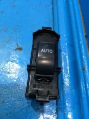 Запчасть кнопка стеклоподъёмника Lexus RX330