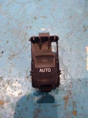 Запчасть кнопка стеклоподъёмника Toyota Land Cruiser