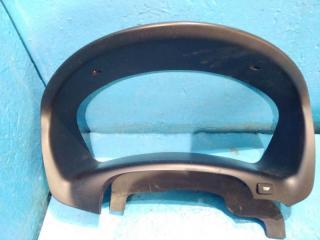 Запчасть накладка на панель приборов Hyundai Tucson