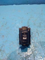 Запчасть кнопка центрального замка Lexus RX330