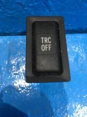 Запчасть кнопка антипробуксовочной системы Toyota Avensis
