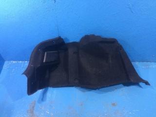Запчасть обшивка багажника правая Hyundai Elantra