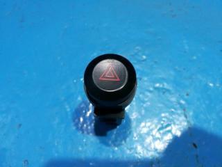Запчасть кнопка аварийная Kia Sorento