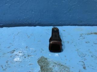 Запчасть кнопка аварийная Volvo S80