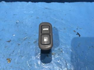 Запчасть кнопка открывания бензобака Kia Sorento