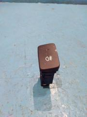 Запчасть кнопка птф Hyundai Tucson