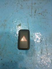 Запчасть кнопка аварийная Kia Rio 3