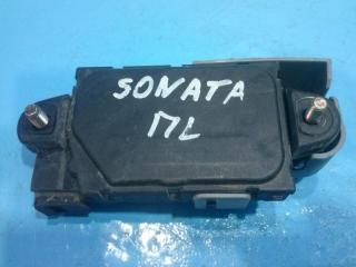 Запчасть активатор замка двери Hyundai Sonata