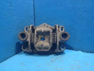 Запчасть опора двигателя Ford Mondeo 3