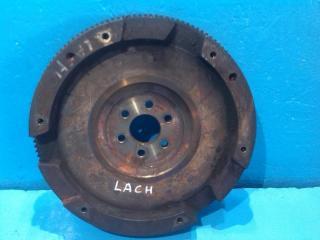 Запчасть маховик двигателя Chevrolet Lacetti