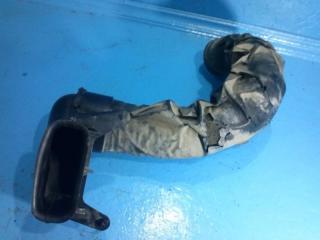 Запчасть патрубок воздушного фильтра Peugeot 307