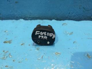 Запчасть кнопка стеклоподъёмника Ford Fusion