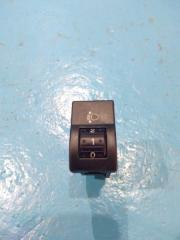 Запчасть кнопка корректора фар Mazda Mazda 3