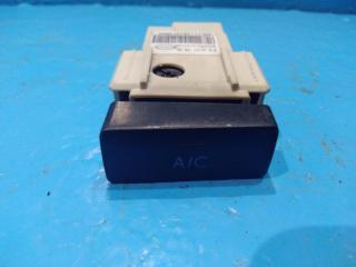 Запчасть кнопка кондиционера BYD F3