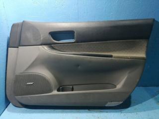 Запчасть обшивка двери передняя правая Mazda Mazda 6