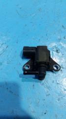 Запчасть клапан электромагнитный Nissan Tiida
