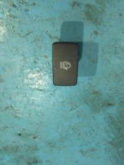 Запчасть кнопка омывателя фар Honda Civic