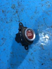 Запчасть кнопка запуска двигателя Honda Civic 5d