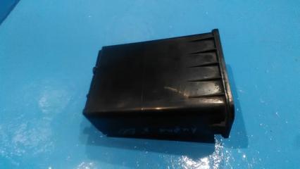 Запчасть абсорбер топливный Lifan X60
