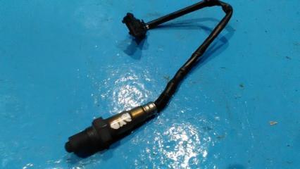Запчасть датчик кислородный BYD F3