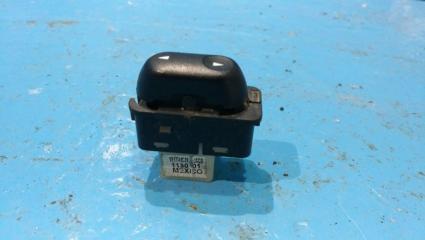 Запчасть кнопка стеклоподъёмника Ford Explorer