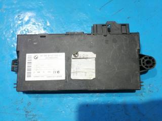 Запчасть блок электронный BMW 5-Series 2003 2009