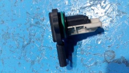 Запчасть расходомер воздуха дмрв BMW 5-Series
