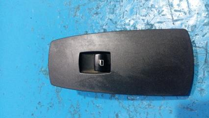 Запчасть кнопка стеклоподъёмника BMW 5-Series