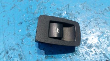 Запчасть кнопка стеклоподъёмника BMW X3