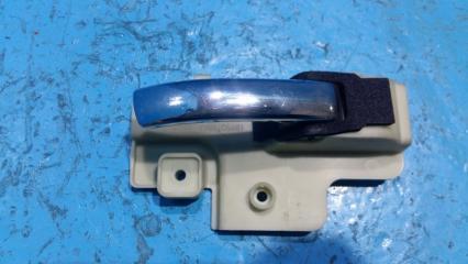 Запчасть ручка двери внутренняя правая Dodge Caliber 2008