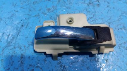 Запчасть ручка двери внутренняя левая Dodge Caliber 2008