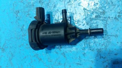Запчасть клапан электромагнитный Dodge Caliber 2008