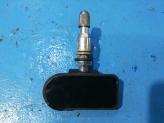 Запчасть датчик давления воздуха в шинах Dodge Caliber 2008