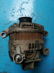 Запчасть генератор Mazda CX-7