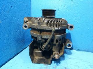 Запчасть генератор Mazda 6