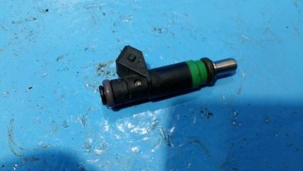 Запчасть форсунка инжекторная Ford Focus 2 2008