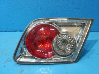Запчасть фонарь крышки багажника задний правый Mazda Mazda 6