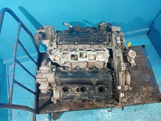 Запчасть двигатель двс Infiniti Q70 2012