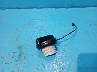 Запчасть крышка топливного бака Infiniti Q70 2012
