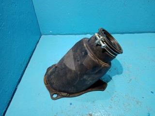 Запчасть пыльник рулевой колонки Infiniti Q70 2012