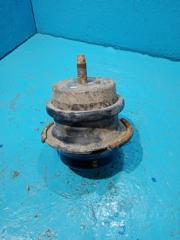 Запчасть опора двигателя Infiniti Q70 2012