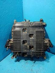 Запчасть коллектор впускной Infiniti Q70 2012